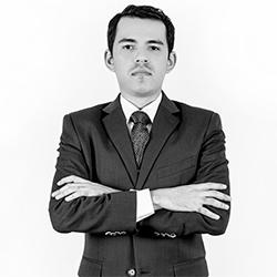 Emanuel Retana